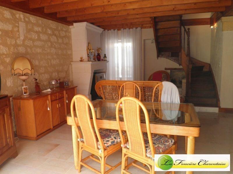 Location maison / villa L'isle-d'espagnac 700€ CC - Photo 3