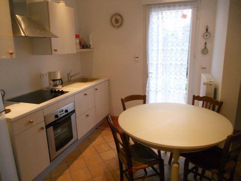 Sale house / villa Royan 278000€ - Picture 5