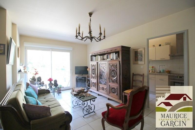 Vente appartement Cavaillon 166000€ - Photo 7