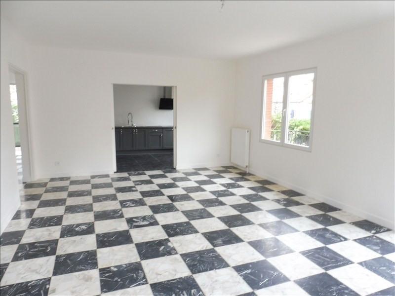 Vente maison / villa Villemomble 520000€ - Photo 3