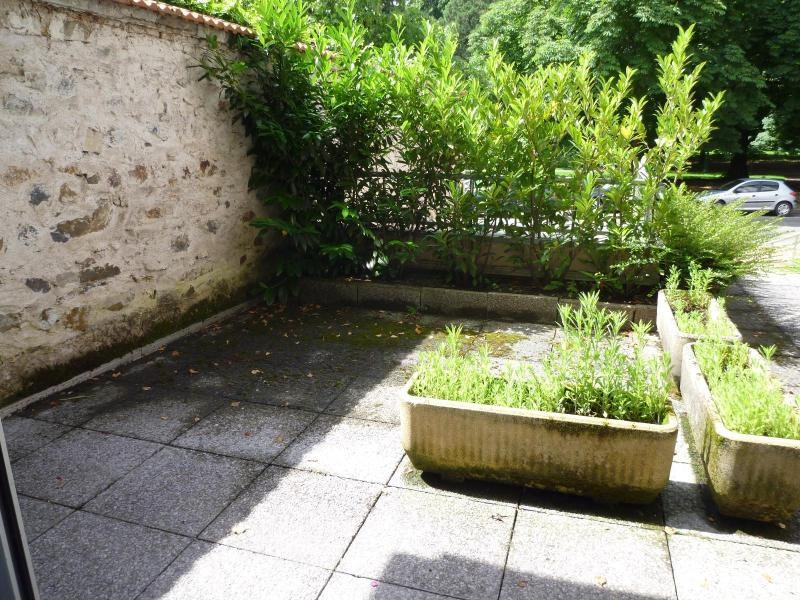Vente appartement Vichy 79500€ - Photo 5