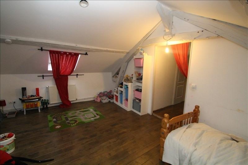 Sale house / villa Nanteuil le haudouin 235000€ - Picture 9