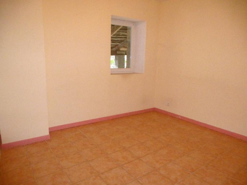 Location appartement Meyras 498€ CC - Photo 6