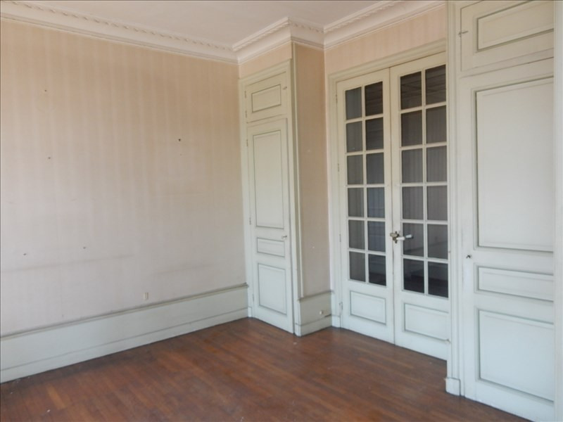 Sale apartment Grenoble 500 000€ - Picture 1