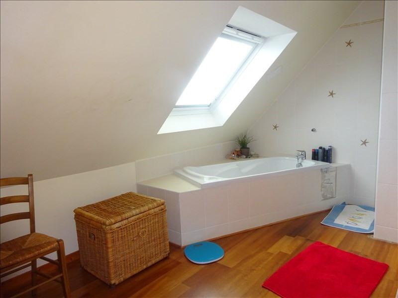 Sale house / villa Landeda 259000€ - Picture 6