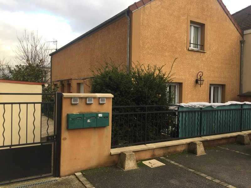 Investment property building Orly 498 000€ - Picture 6