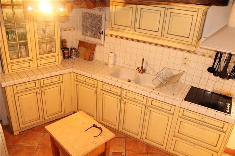 Venta  casa Pierrefeu du var 219900€ - Fotografía 7