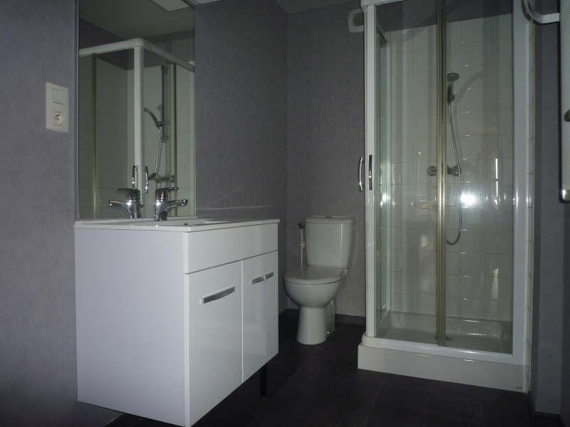 Venta  apartamento Culoz 48000€ - Fotografía 4