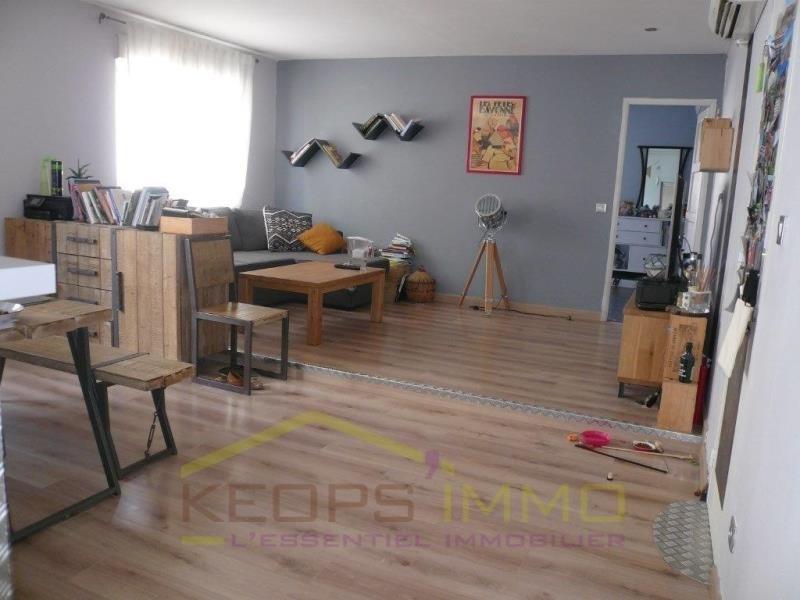 Sale apartment Perols 233000€ - Picture 2