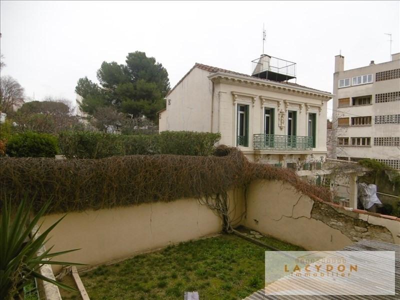 Sale apartment Marseille 4ème 175000€ - Picture 5