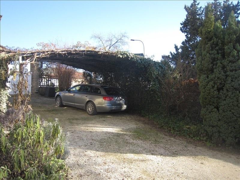 Sale house / villa St cyprien 385000€ - Picture 2