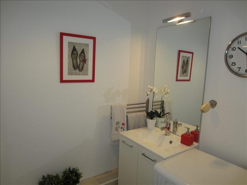 Sale house / villa Baillargues 245000€ - Picture 5