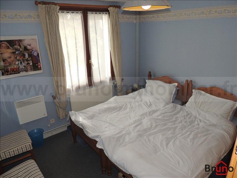 Verkoop  huis Le crotoy 255000€ - Foto 6