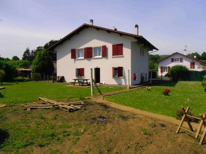 Sale house / villa Mauleon soule 162000€ - Picture 2