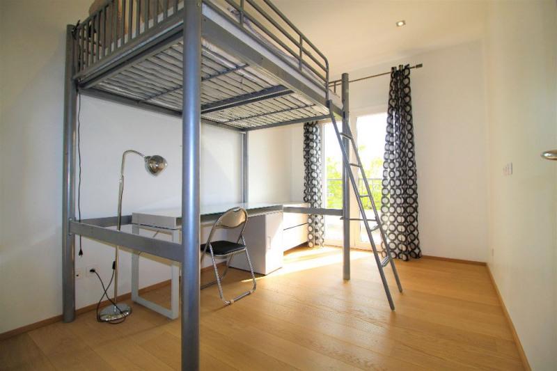 Vente de prestige maison / villa Villeneuve loubet 995000€ - Photo 12