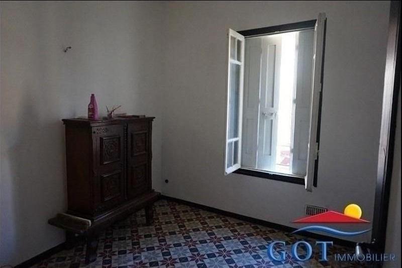 Verkoop  huis Bompas 56000€ - Foto 1