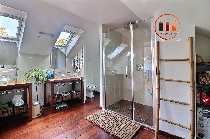 Deluxe sale house / villa Vernaison 560000€ - Picture 7