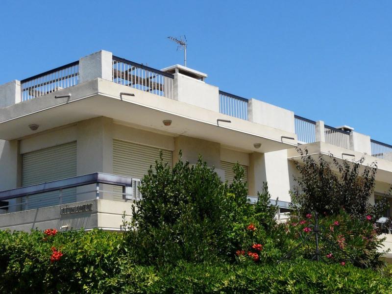 Vente appartement Le grau du roi 197000€ - Photo 1