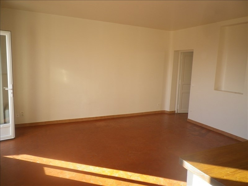 Vente immeuble Eguilles 530000€ - Photo 2