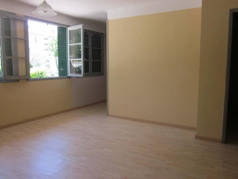 Produit d'investissement immeuble Carpentras 441000€ - Photo 6