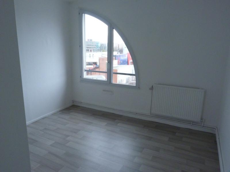Vente appartement Villeneuve d'ascq 103500€ - Photo 4