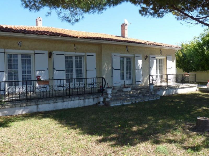 Vente maison meschers sur gironde maison 121m 291000 - Combien prend une agence immobiliere sur une vente ...