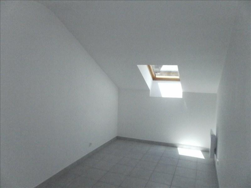 Location appartement Jurancon 566€ CC - Photo 3