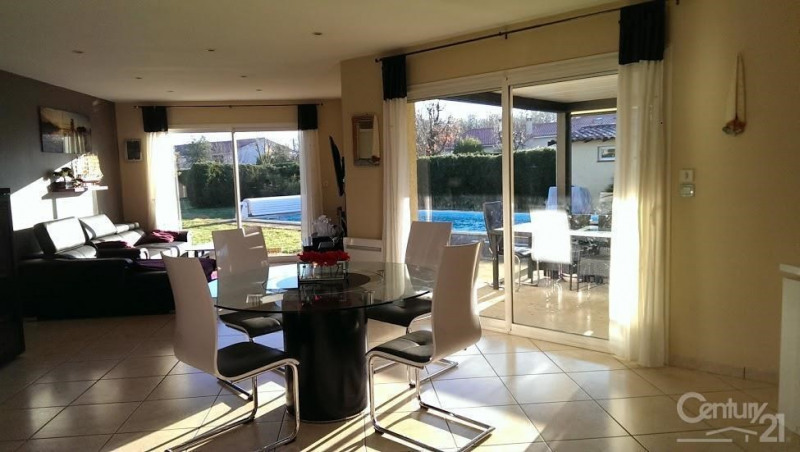Deluxe sale house / villa Plaisance du touch 598 500€ - Picture 3