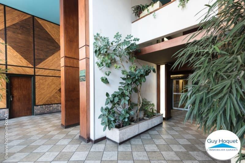 Agence Fontenay Sous Bois > Vente appartement 4 pi u00e8ces Fontenay sous Bois appartement F4 T4 4 pi u00e8ces 77,7m u00b2 207000 u20ac