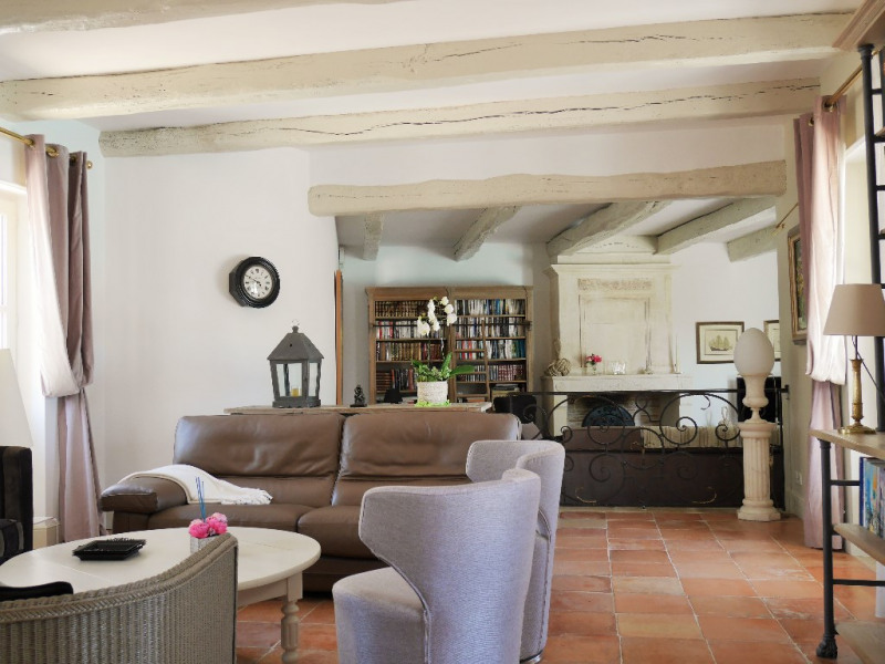 Vente de prestige maison / villa Le bois plage en re 2677500€ - Photo 8