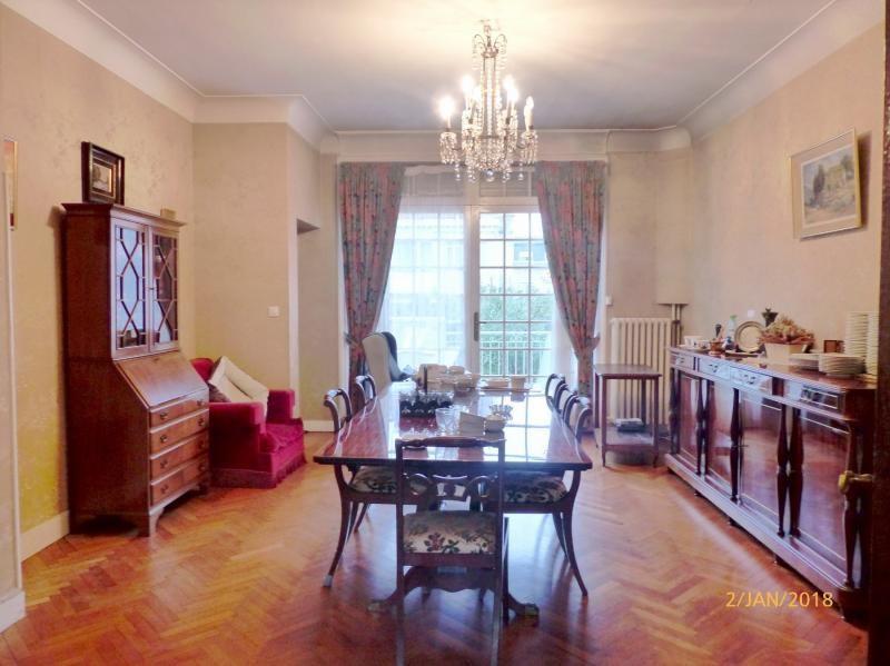 Vente de prestige maison / villa Bordeaux 849000€ - Photo 1