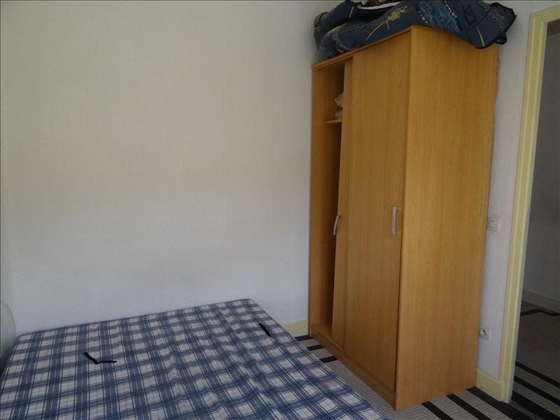 Location appartement Moulins 240€ CC - Photo 3