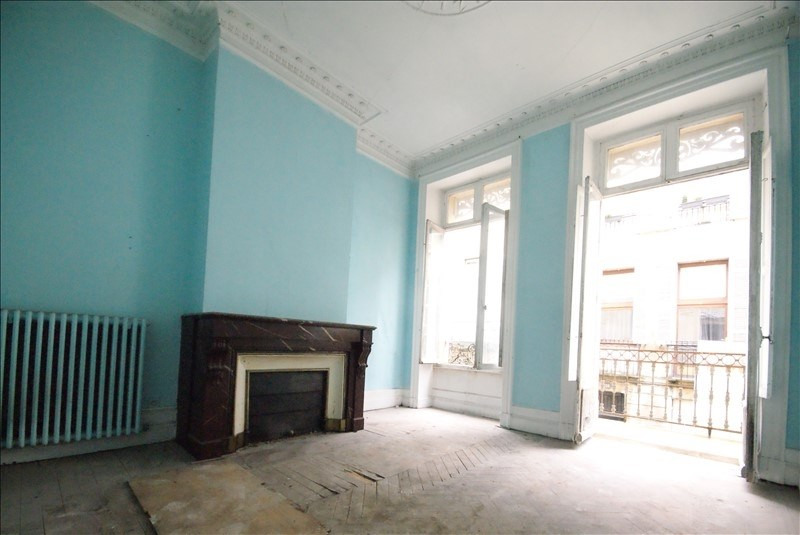 Vente appartement 4 pi ce s bordeaux 78 m avec 2 for Appartement bordeaux 350 euros