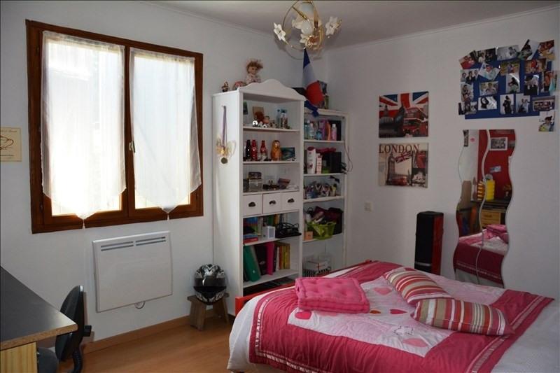 Vente maison / villa Secteur castres 275000€ - Photo 7