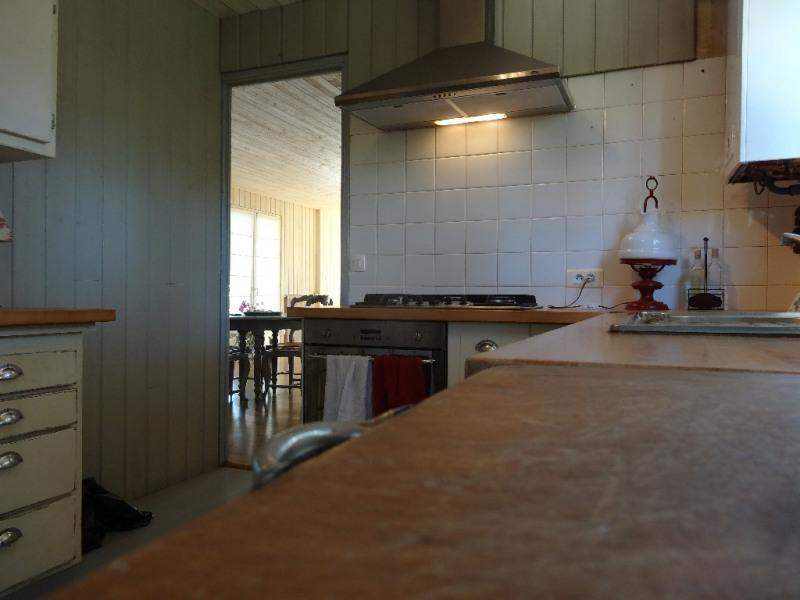 Venta  casa Bram 222000€ - Fotografía 7