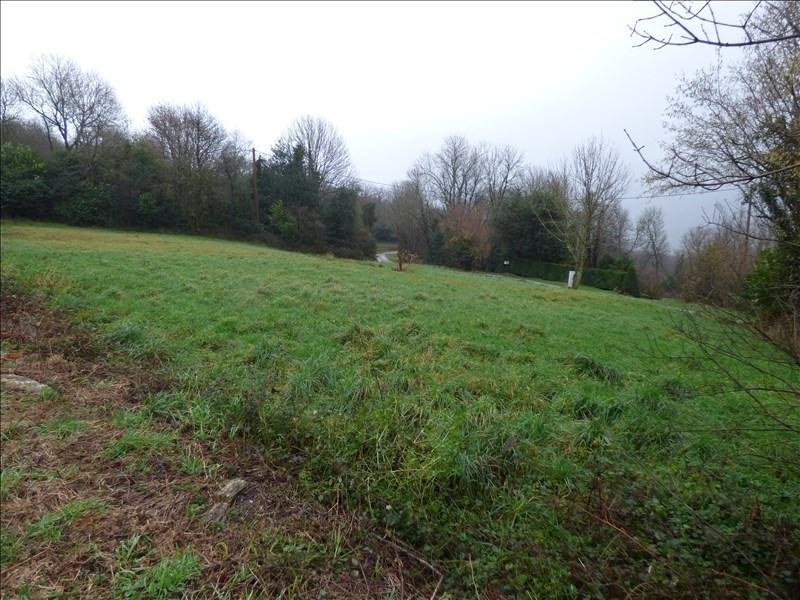 Vente terrain Proche de st amans soult 40000€ - Photo 2