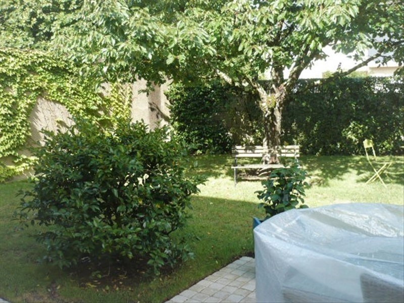 Sale house / villa Saint herblain 444 900€ - Picture 7
