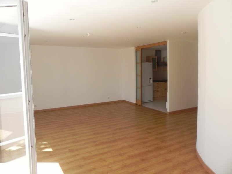 Vente appartement Perros guirec 206000€ - Photo 2