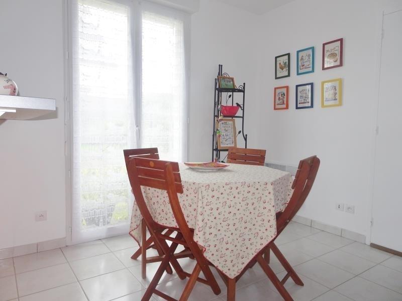 Vente maison / villa Poullan sur mer 139100€ - Photo 5