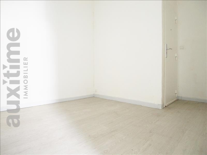 Rental office Marseille 1er 420€ HT/HC - Picture 7