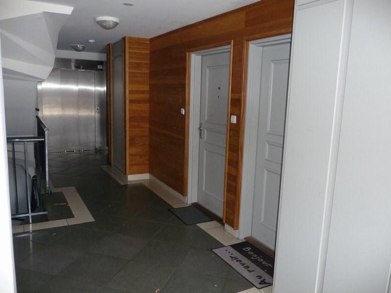 Vente appartement La possession 87000€ - Photo 6