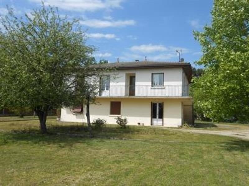 Sale house / villa Orignolles 128400€ - Picture 1