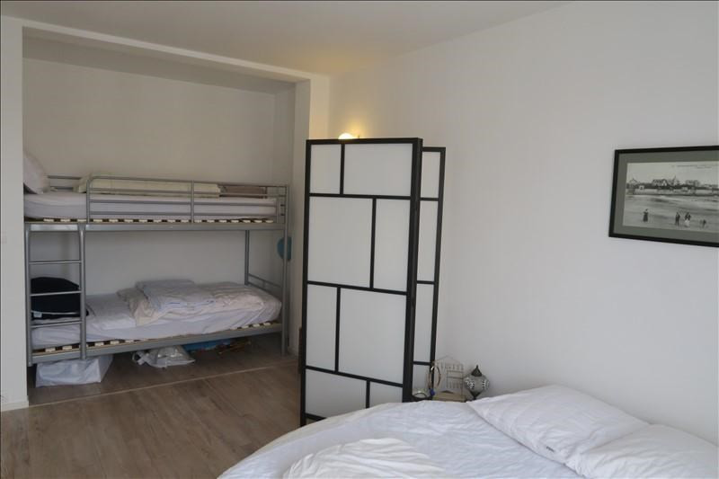 Vente appartement Royan 145 800€ - Photo 9
