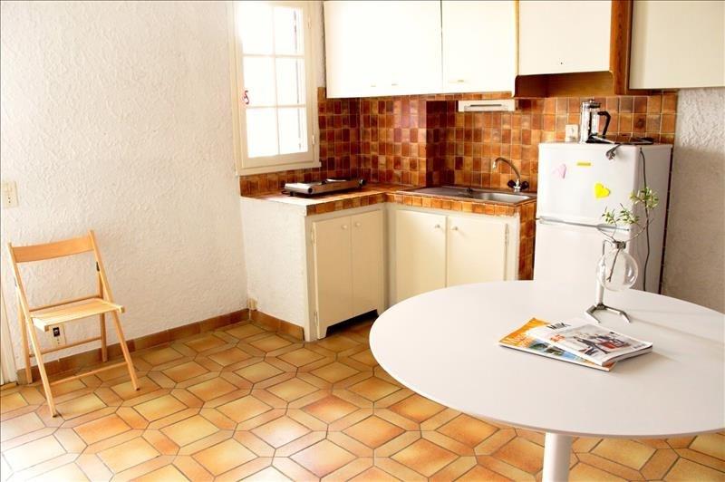 Vente maison / villa Saint  cezaire sur siagne 250000€ - Photo 16