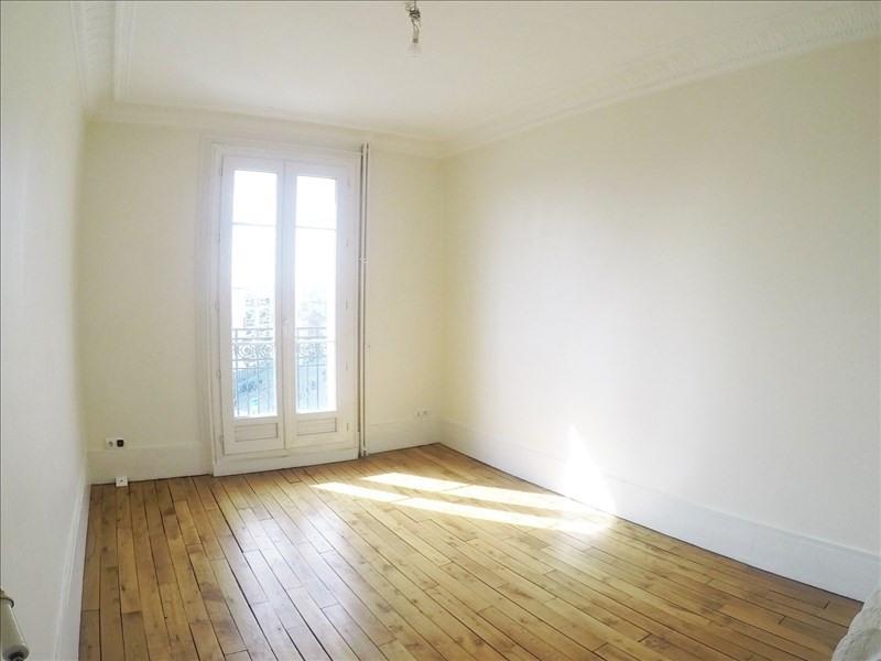 Vente appartement St ouen 420000€ - Photo 6