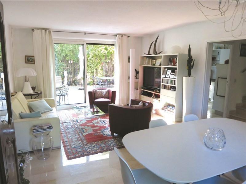 Venta  casa Montpellier 490000€ - Fotografía 2
