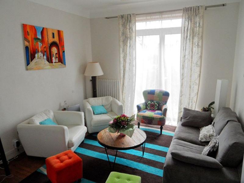 Vente maison / villa Auray 441250€ - Photo 4