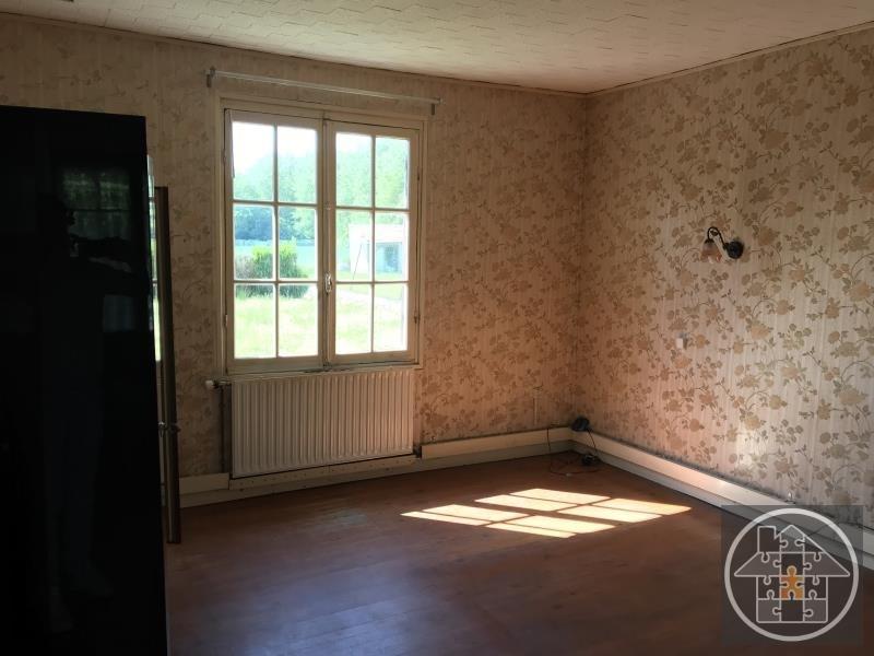 Vente maison / villa Ribecourt dreslincourt 77000€ - Photo 3