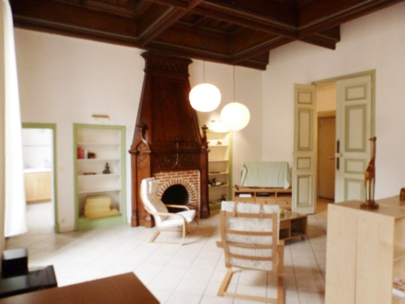 Vente appartement Avignon 450 000€ - Photo 3