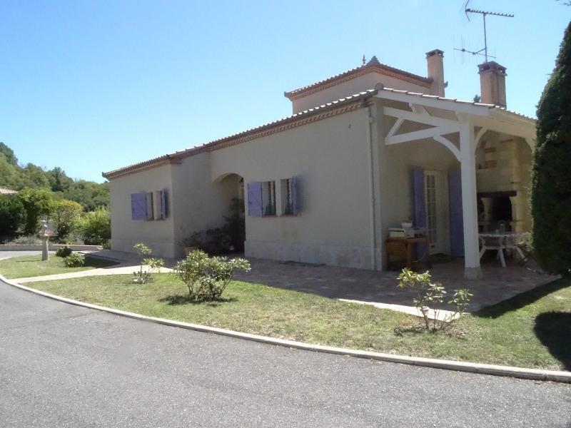Venta  casa Agen 358000€ - Fotografía 12